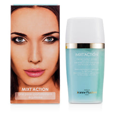 METHODE JEANNE PIAUBERT Mixt' Action A Perfect Balanced Skin - 2x25ml/0.83oz