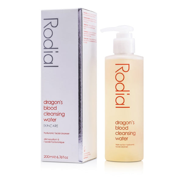RODIAL Dragon's Blood Cleansing Water -200ml/6.67oz