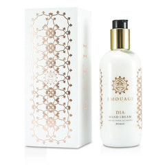 AMOUAGE  AMOUAGE - 300ml/10oz - kiwla.com