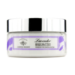 CASWELL MASSEY  Lavender Body Butter - 240g/8oz