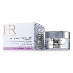 Helena Rubinstein Collagenist Re-Plump SPF 15 (Dry Skin) -  50ml/1.76oz