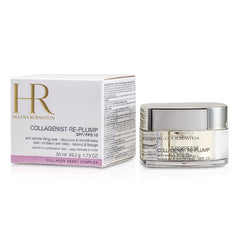 Helena Rubinstein Collagenist Re-Plump SPF 15 (Normal to Combination Skin) - 50ml/1.73oz