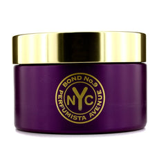 Bond No. 9 Perfumista Avenue 24/7 Body Silk -  200ml/6.8oz