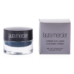 Laura Mercier Creme Eye Liner -  3.5g/0.12oz