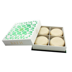 AMOUAGE  Epic Perfumed Soap - 4x50g/1.8oz - kiwla.com