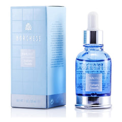 Borghese DNActive Future Youth -  30ml/1oz