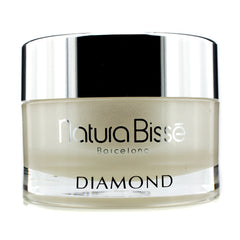 Natura Bisse Diamond White Rich Luxury Cleanse Luminous Cleansing Cream - 200ml/7oz
