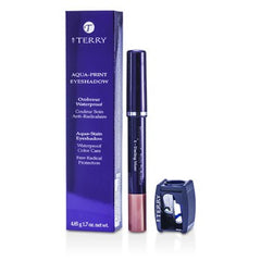 BY TERRY Aqua Print Eyeshadow