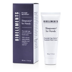 Bioelements Sleepwear For Hands - 50ml/1.7oz