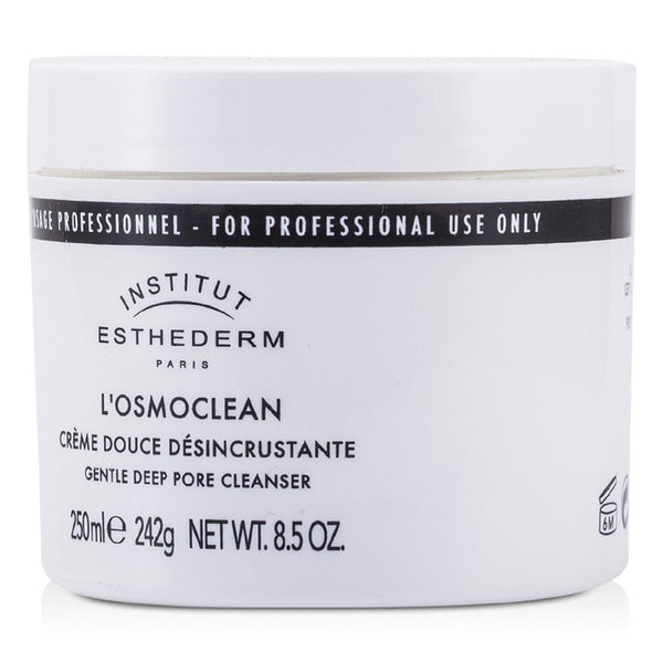 Esthederm Osmoclean Gentle Deep Pore Cleanser - 250ml/8.5oz