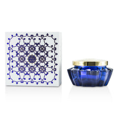 Amouage Interlude Body Cream -  200ml/6.8oz - kiwla.com