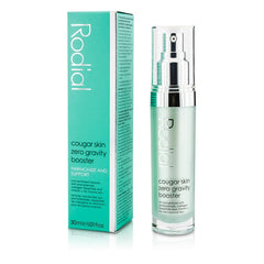 Rodial Cougar Skin Zero Gravity Booster - 30ml/1.01oz