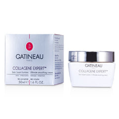 Gatineau Collagene Expert Ultimate Smoothing Cream - 50ml/1.6oz