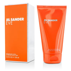 Jil Sander Eve Perfumed Body Lotion -  150ml/5oz