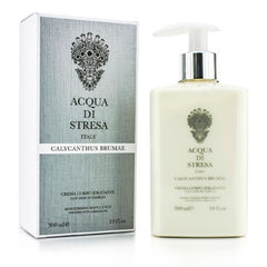 Acqua Di Stresa Calycanthus Brumae Moisturizing Body Lotion - 300ml/10oz - kiwla.com