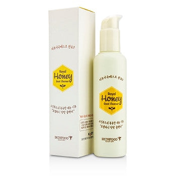 SkinFood Royal Honey Good Cleanser - 150ml/5oz