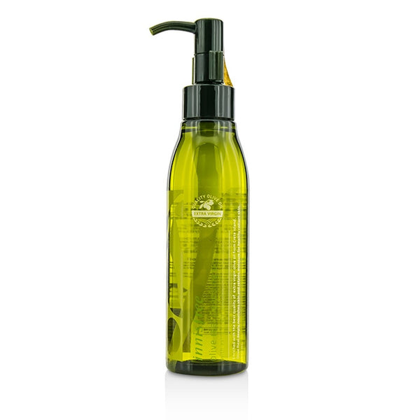 INNISFREE Olive Real Cleansing Oil -150ml/5oz