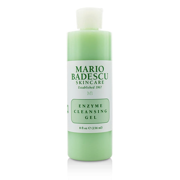 Mario Badescu Enzyme Cleansing Gel - 236ml/8oz