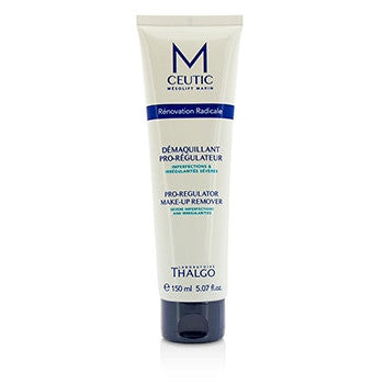 Thalgo MCEUTIC Pro-Regulator Make-Up Remover -150ml/5.07oz