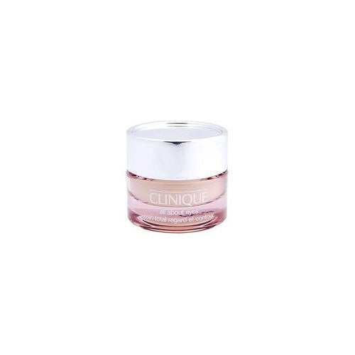 CLINIQUE All About Eyes 7ml (unboxed)