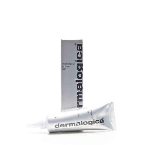 Makeup/Skin Product By Dermalogica MultiVitamin Power Firm 15ml/0.5oz