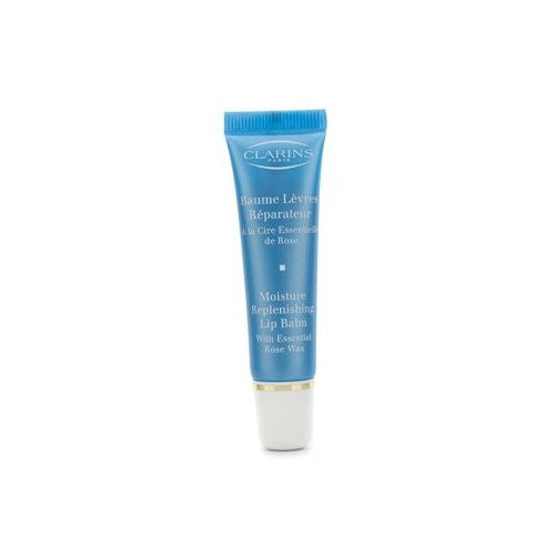 HydraQuench Moisture Replenishing Lip Balm by Clarins - 9445280301