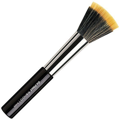 da Vinci Cosmetics Series 9465 Classic Foundation Brush, Rondo Synthetic, Large, 44 Gram