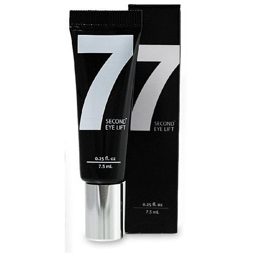 7 Second Eye Lift - Eye Lift Cream - Best Eye Cream for Dark Circles, Puffiness and Wrinkles