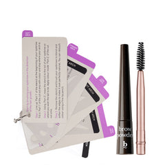 bbrowbar Brow Shaper