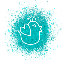 The Neurotic Nester ltd. co.