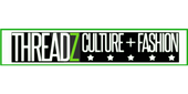 Threadz Culture + Fashion