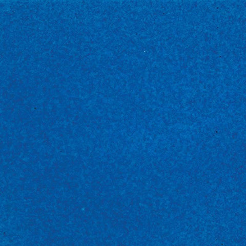 Stampendous Embossing Powder 1oz- Pacific Blue