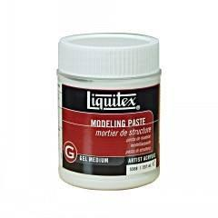 Liquitex Modeling Paste medium 473ml