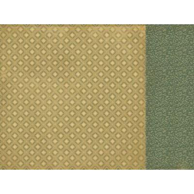 Kaisercraft 12x12 sheet- Twig & Berry Collection, Twinkling