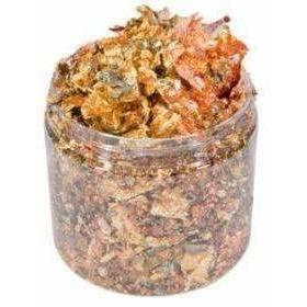 Cosmic Shimmer Gilding Flakes  - Autumn Leaves
