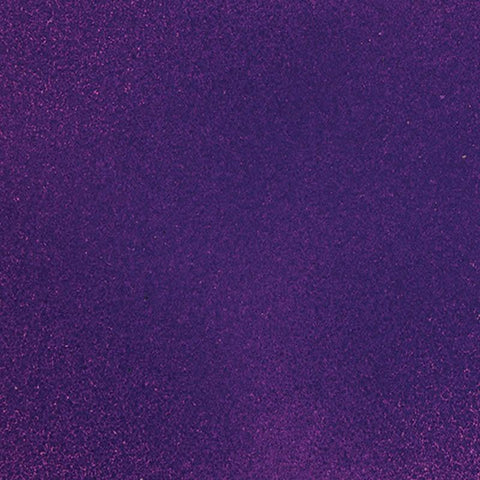 Stampendous Embossing Powder 0.6 oz- Violet