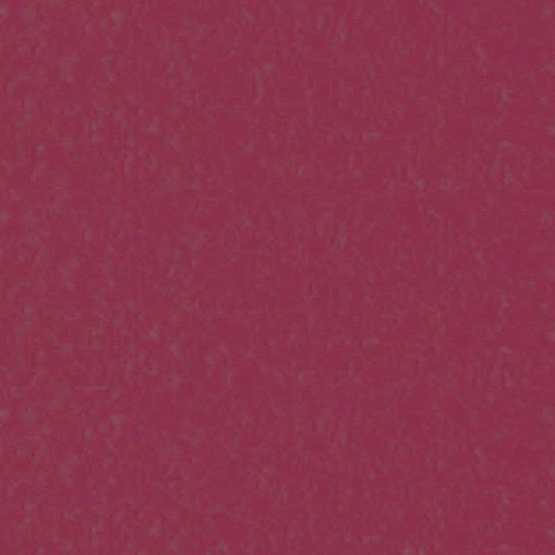 Stampendous Embossing Powder 0.6 oz- Pomegranate