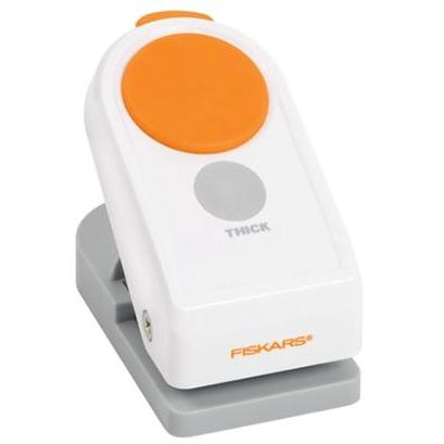 "Fiskars Power Punch - 1"" Circle"
