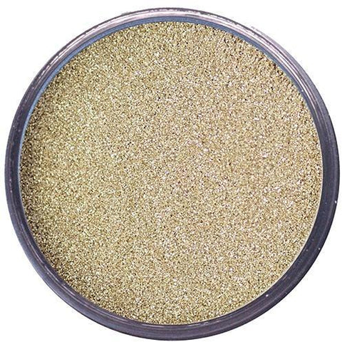 Wow Embossing Powder - Super Fine - Gold Rich Pale