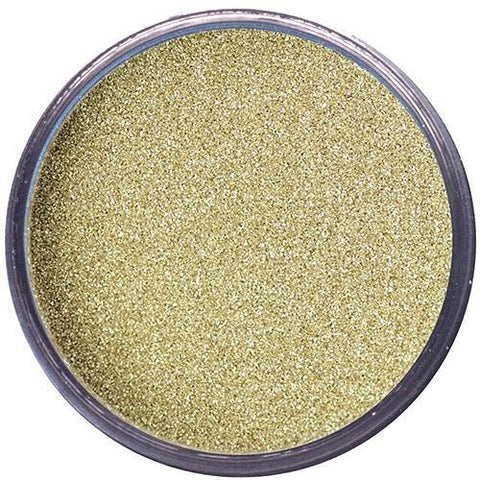 Wow Embossing Powder - Regular - Gold Rich
