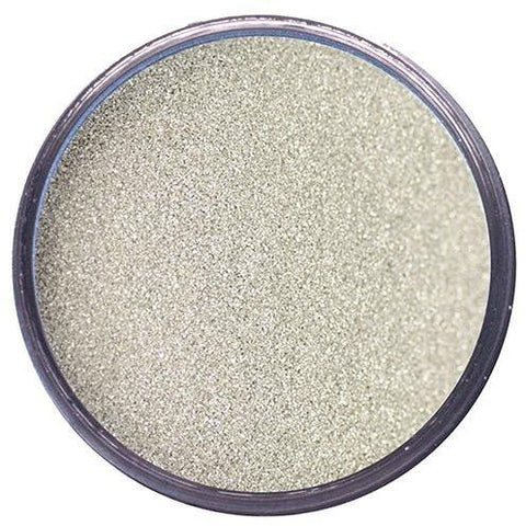 Wow Embossing Powder - Super Fine - Platinum