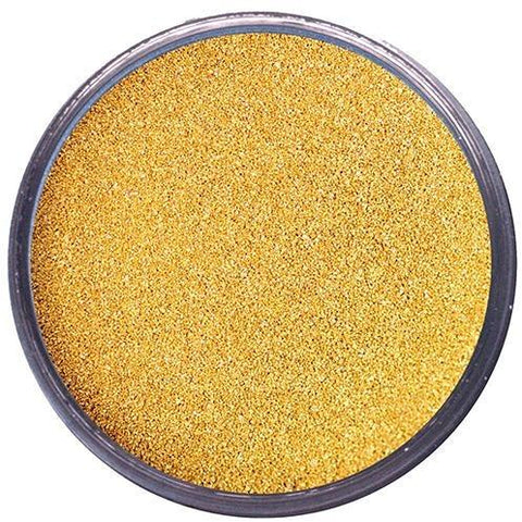 Wow Embossing Powder - Regular - Gold Pearl