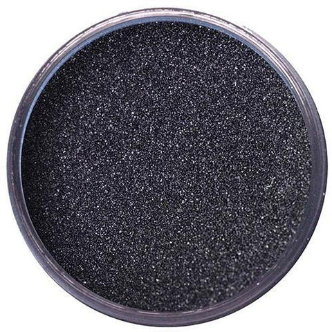 Wow Embossing Powder - Regular - Primary Ebony