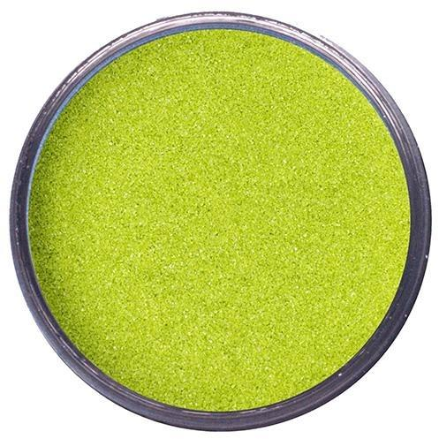 Wow Embossing Powder - Regular - Primary Chartreuse
