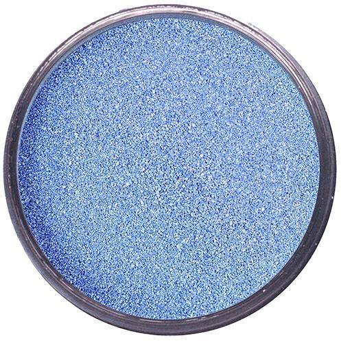 Wow Embossing Powder - Regular - Earth Tone Blueberry