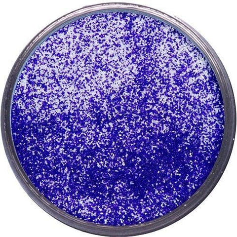 Wow Embossing Powder - Regular - Iris