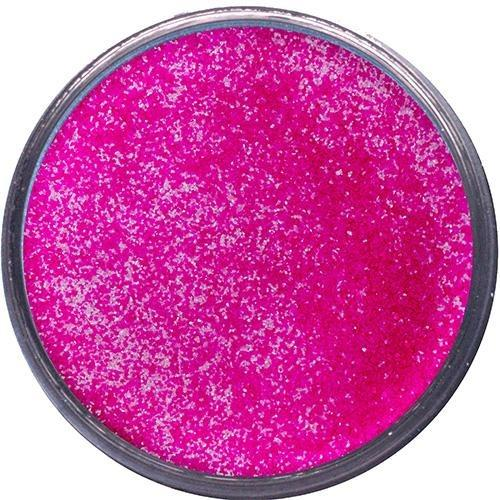Wow Embossing Powder - Regular - Yum Yum Bubble Gum