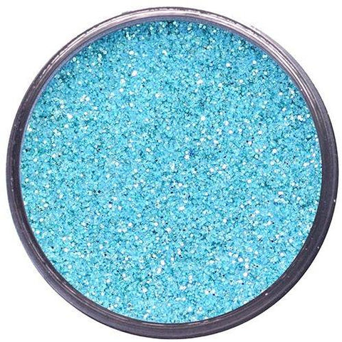 Wow Embossing Powder - Regular- Calypso