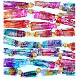Marabu Alcohol Ink - Diamond Sparkle (20ml)