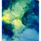 Marabu Alcohol Ink - Gentian (20ml)